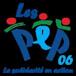 PEP 06