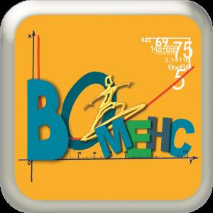 Logo du logiciel BOMEHC